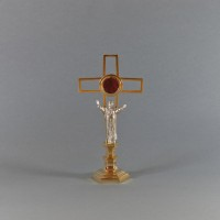 Reliquary of Pope John Paul II