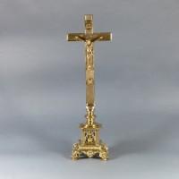 Krzyż ołtarzowy